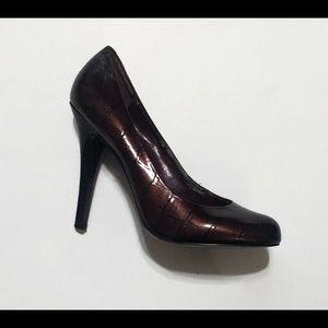 Jessica Simpson Heels Size 5.5